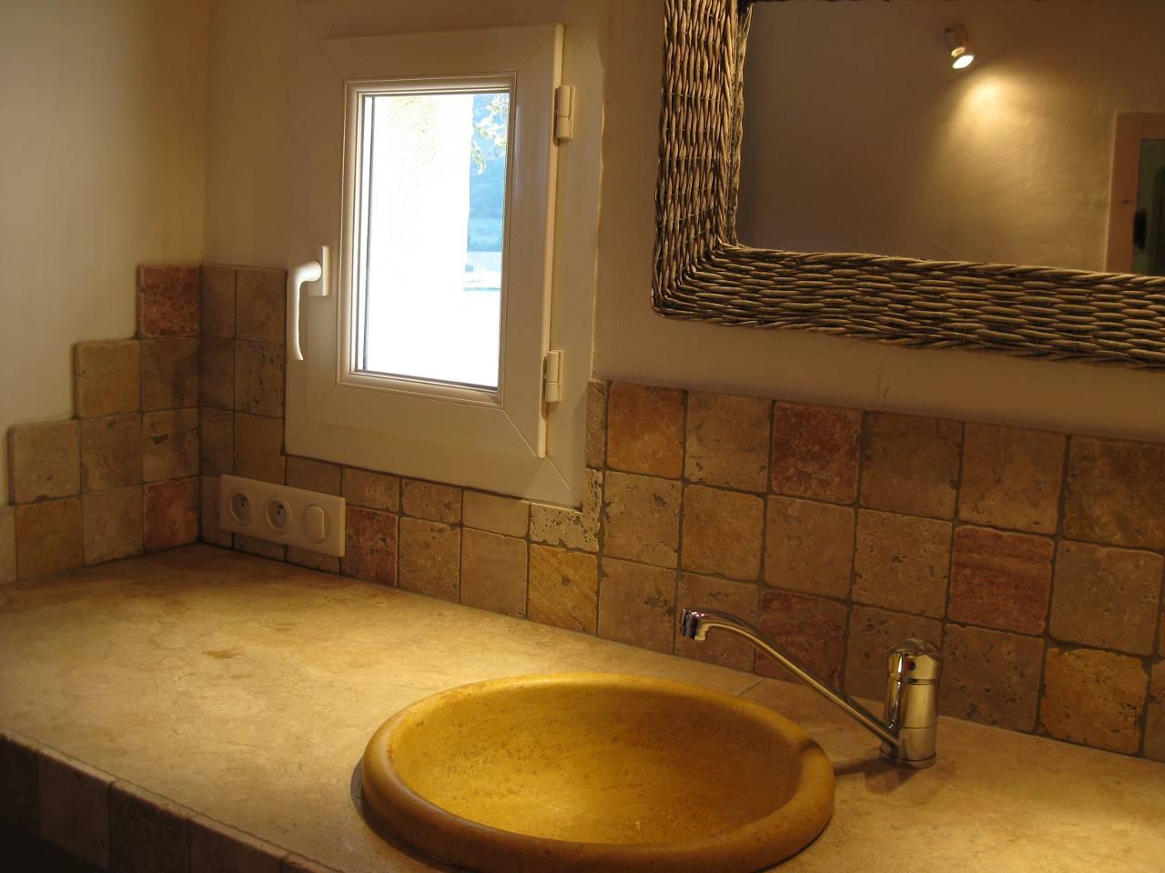 Hauteur vasque salle de bain – lombards